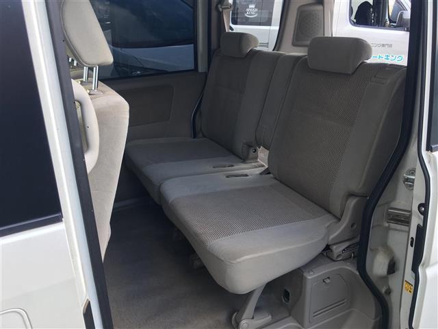 「マツダ」「スクラムワゴン」「コンパクトカー」「岩手県」の中古車18