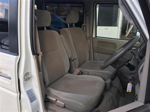 「マツダ」「スクラムワゴン」「コンパクトカー」「岩手県」の中古車19