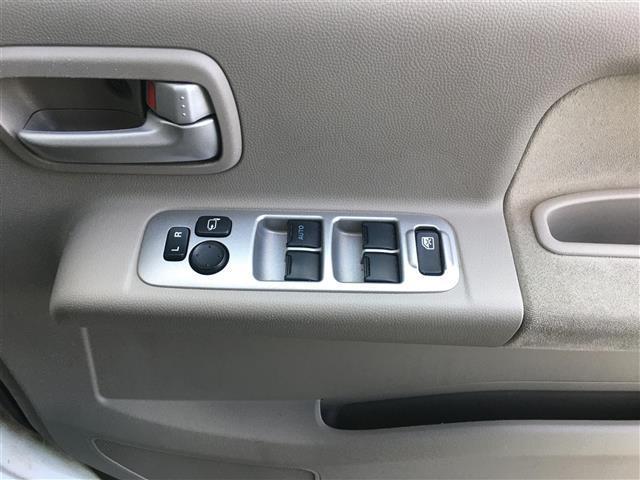 「マツダ」「スクラムワゴン」「コンパクトカー」「岩手県」の中古車20