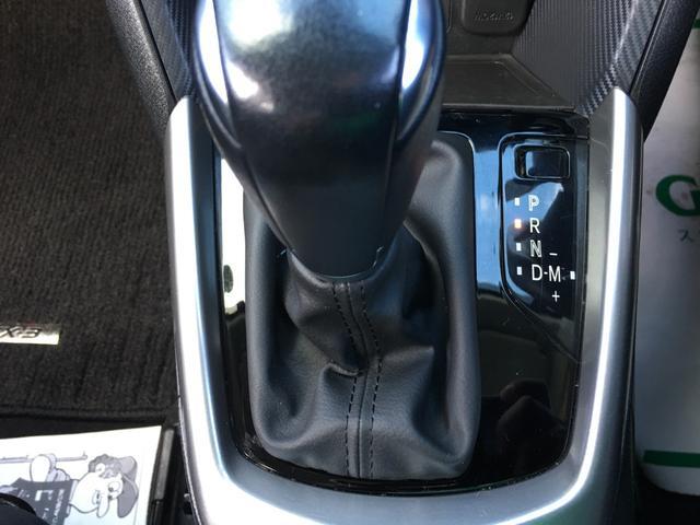 「マツダ」「CX-3」「SUV・クロカン」「岩手県」の中古車13