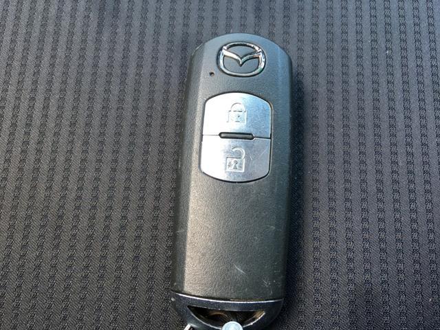 「マツダ」「CX-3」「SUV・クロカン」「岩手県」の中古車16
