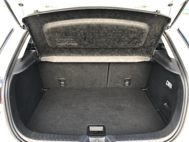 「マツダ」「CX-3」「SUV・クロカン」「岩手県」の中古車22
