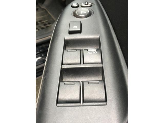 「ホンダ」「フィット」「コンパクトカー」「岩手県」の中古車11