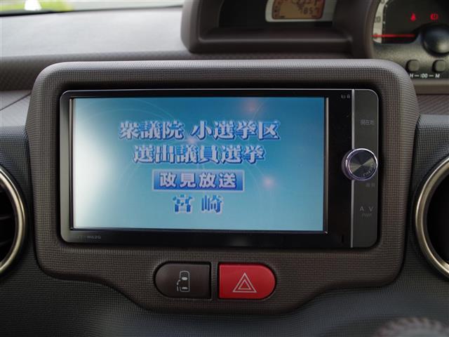 トヨタ スペイド G