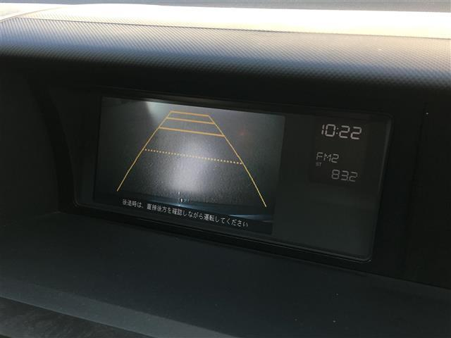 ホンダ エリシオン G Aero HDDナビパッケージ ワンオーナー 後席モニタ