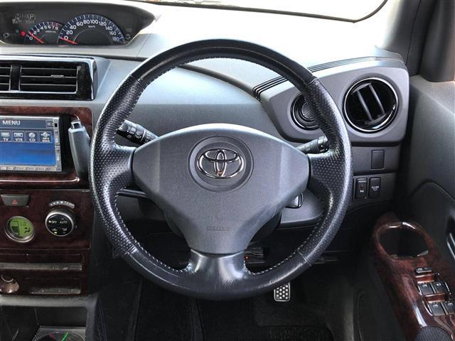 「トヨタ」「bB」「ミニバン・ワンボックス」「宮崎県」の中古車11