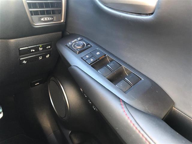 「レクサス」「NX」「SUV・クロカン」「宮崎県」の中古車17