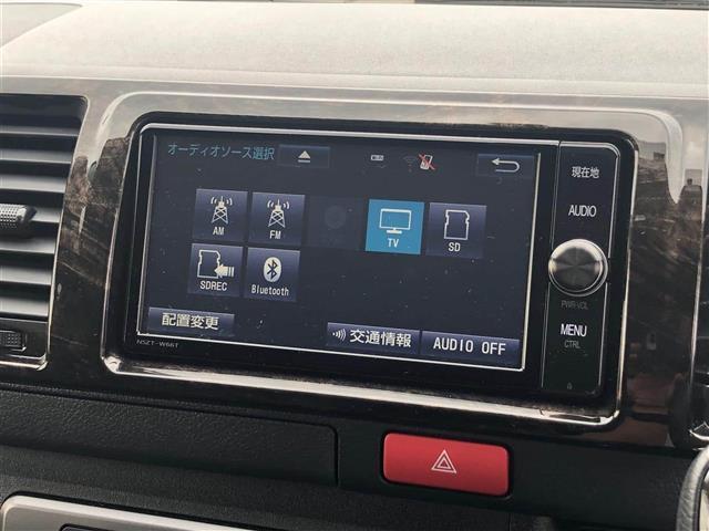 「トヨタ」「レジアスエースバン」「その他」「宮崎県」の中古車13