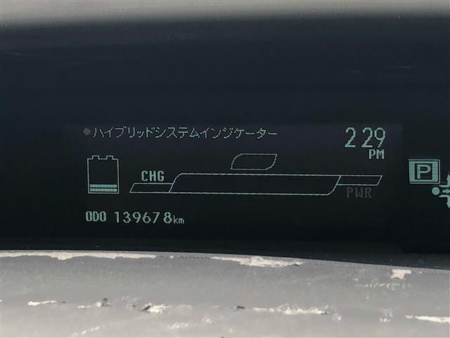 「トヨタ」「プリウス」「セダン」「宮崎県」の中古車12