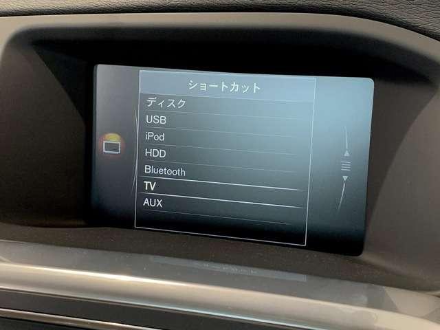 「ボルボ」「ボルボ S60」「セダン」「宮崎県」の中古車2