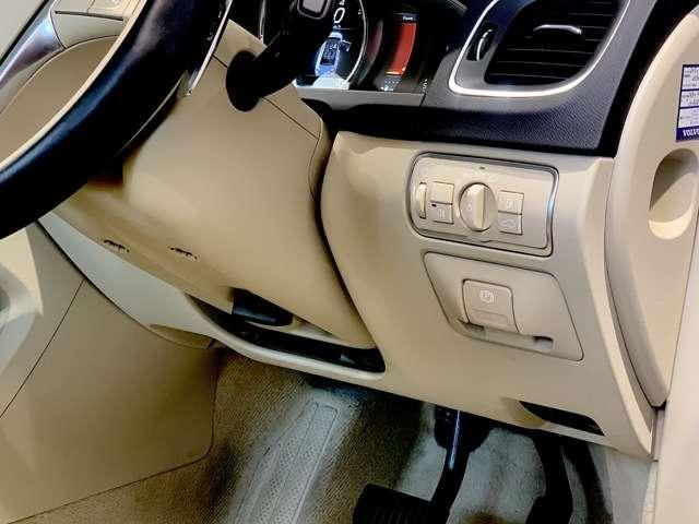 「ボルボ」「ボルボ S60」「セダン」「宮崎県」の中古車12
