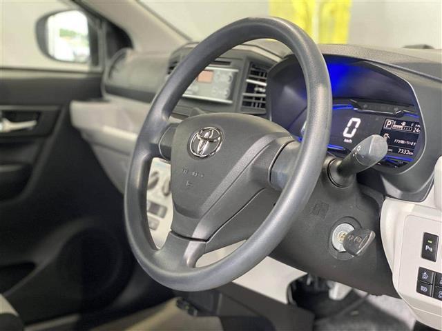 「トヨタ」「ピクシスエポック」「軽自動車」「宮崎県」の中古車5