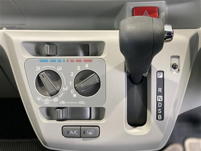 「トヨタ」「ピクシスエポック」「軽自動車」「宮崎県」の中古車8