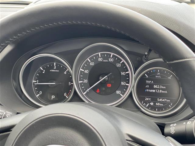 「マツダ」「CX-5」「SUV・クロカン」「宮崎県」の中古車5