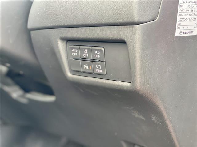 「マツダ」「CX-5」「SUV・クロカン」「宮崎県」の中古車11