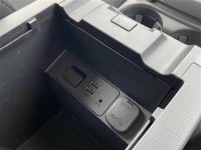 「マツダ」「CX-5」「SUV・クロカン」「宮崎県」の中古車12