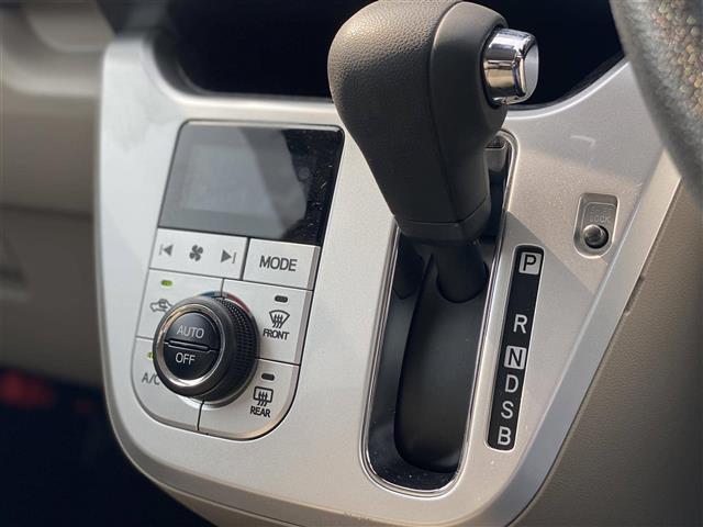 「ダイハツ」「キャスト」「コンパクトカー」「宮崎県」の中古車10