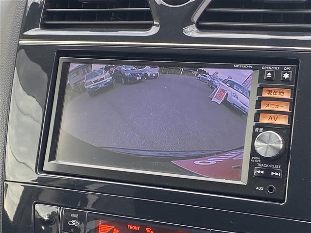 ハイウェイスターS HV Vセレ/ワンオーナー/純正ナビ/フルセグTV/バックカメラ/ETC/両側パワースライドドア/クルーズコントロール/純正16インチAW/プッシュスタート(7枚目)