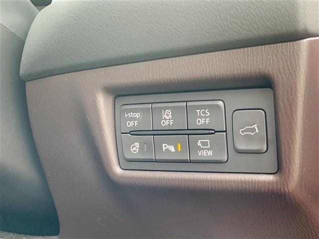 「マツダ」「CX-8」「SUV・クロカン」「宮崎県」の中古車11