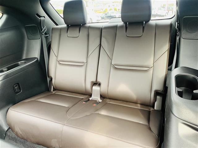 「マツダ」「CX-8」「SUV・クロカン」「宮崎県」の中古車16
