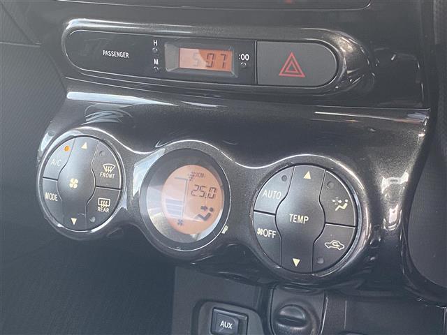 150G ワンオーナー/純正オーディオ/CDチェンジャー/AUX接続/FM/AMラジオ/AAC/ウィンカーミラー/ドアバイザー/カーテンエアバッグ/純正ドアバイザー/純正フロアマット(9枚目)