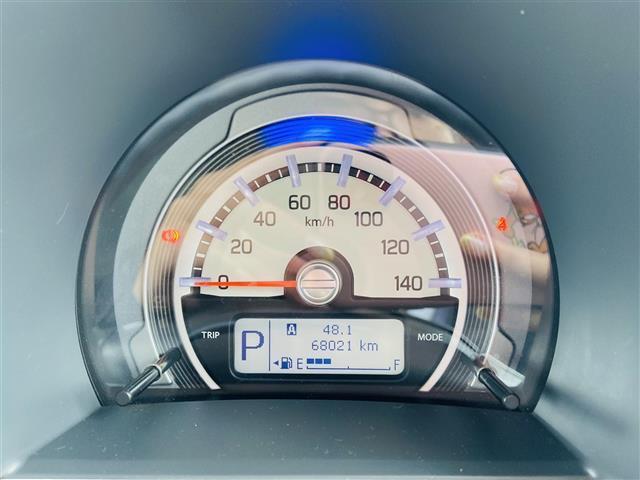 G オーディオ/CD再生衝突被害軽減ブレーキ/シートヒーター/社外アルミホイール/ドアバイザー/電格ミラー(10枚目)