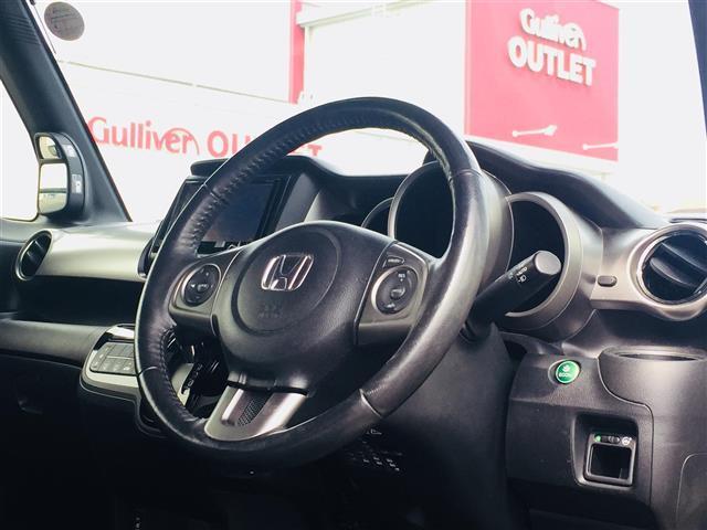 X CD・DVD/Bluetooth/フルセグTV/バックカメラ/シティブレーキアクティブシステム/クルーズコントロール/ワイヤレス充電器/ステアリングヒーター/DN席シートヒーター/ステアリングスイッチ(4枚目)