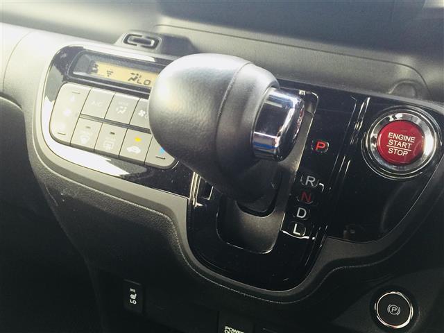 X CD・DVD/Bluetooth/フルセグTV/バックカメラ/シティブレーキアクティブシステム/クルーズコントロール/ワイヤレス充電器/ステアリングヒーター/DN席シートヒーター/ステアリングスイッチ(11枚目)