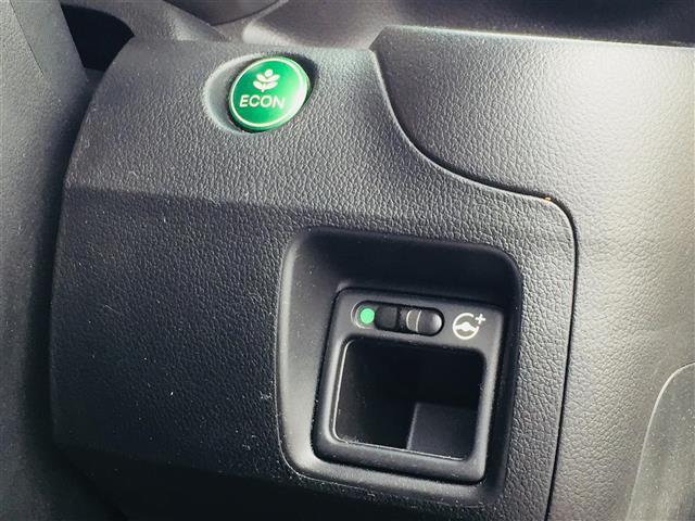 X CD・DVD/Bluetooth/フルセグTV/バックカメラ/シティブレーキアクティブシステム/クルーズコントロール/ワイヤレス充電器/ステアリングヒーター/DN席シートヒーター/ステアリングスイッチ(14枚目)