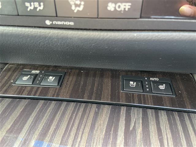 GS300h Iパッケージ 純正ナビ/CD・DVD再生/Bluetooth/バックカメラ/クルーズコントロール/LED/ETC/ヘッドライトウォッシャー/電動リアサンシェード/純正アルミホイール/プッシュスタート(9枚目)