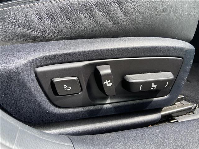 GS300h Iパッケージ 純正ナビ/CD・DVD再生/Bluetooth/バックカメラ/クルーズコントロール/LED/ETC/ヘッドライトウォッシャー/電動リアサンシェード/純正アルミホイール/プッシュスタート(16枚目)
