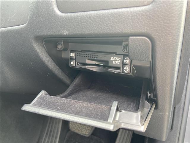 GS300h Iパッケージ 純正ナビ/CD・DVD再生/Bluetooth/バックカメラ/クルーズコントロール/LED/ETC/ヘッドライトウォッシャー/電動リアサンシェード/純正アルミホイール/プッシュスタート(32枚目)