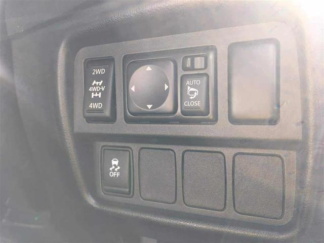 「日産」「ジューク」「SUV・クロカン」「青森県」の中古車6