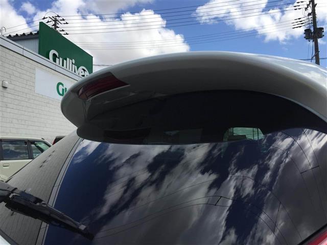 「日産」「ジューク」「SUV・クロカン」「青森県」の中古車13