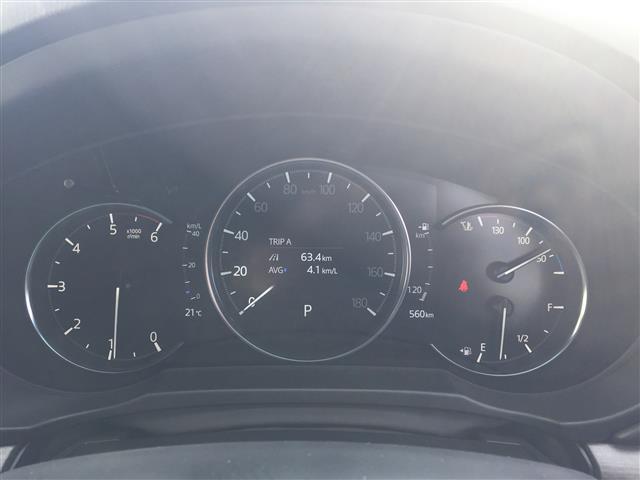XD Lパッケージ 4WD サンルーフ レザーシート BOSEサウンド 衝突軽減 レーダークルーズ 横滑防止装置 アイドリングストップ 純正ナビ フルセグ 全方位カメラ LEDヘッドライト フォグ(13枚目)