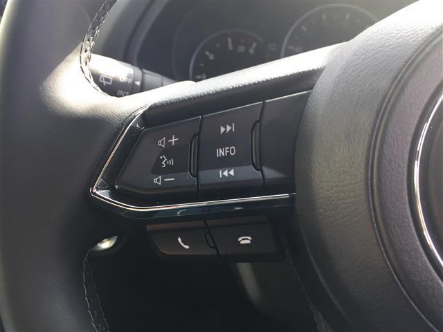 XD Lパッケージ 4WD サンルーフ レザーシート BOSEサウンド 衝突軽減 レーダークルーズ 横滑防止装置 アイドリングストップ 純正ナビ フルセグ 全方位カメラ LEDヘッドライト フォグ(15枚目)
