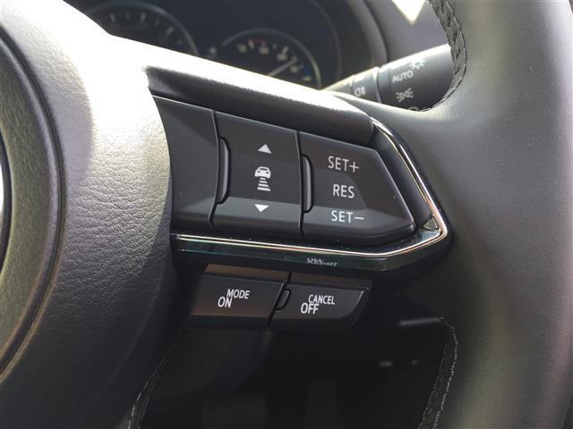 XD Lパッケージ 4WD サンルーフ レザーシート BOSEサウンド 衝突軽減 レーダークルーズ 横滑防止装置 アイドリングストップ 純正ナビ フルセグ 全方位カメラ LEDヘッドライト フォグ(16枚目)