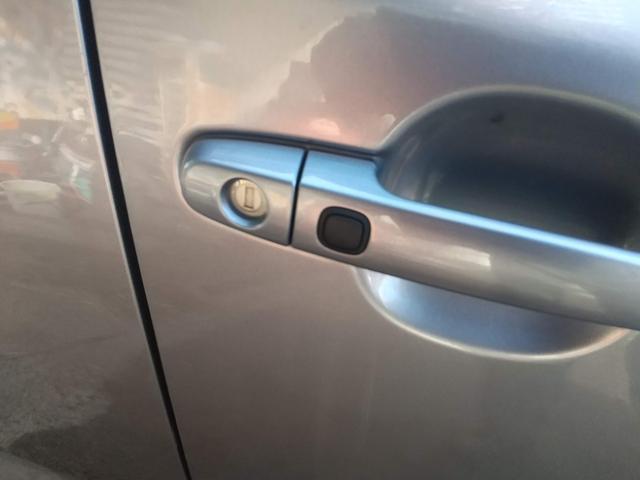 車両の状態については販売店にご確認ください。