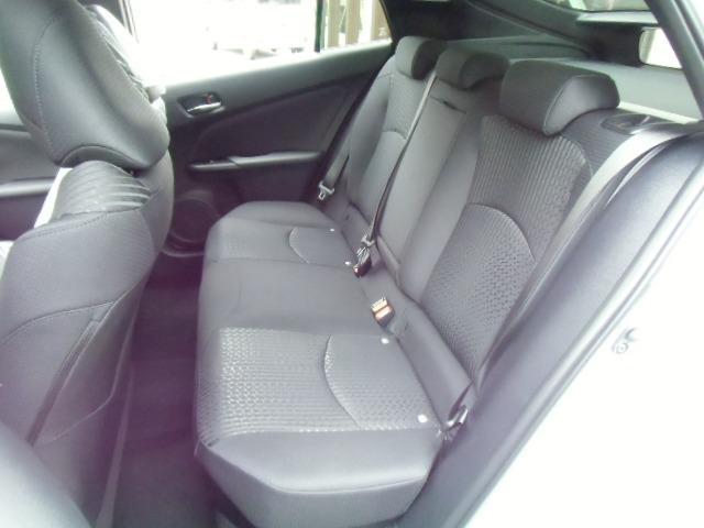 トヨタ プリウス S セットOP SDナビ レディSET LEDフォグ