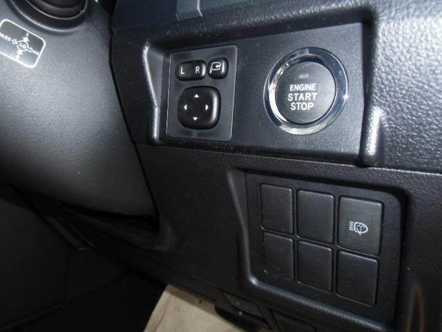 トヨタ ランドクルーザープラド TX DT 地デジナビ LEDヘッドライト ルーフレール