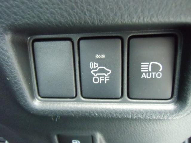 トヨタ C-HR G LEDエディション SDワイドナビ標準搭載