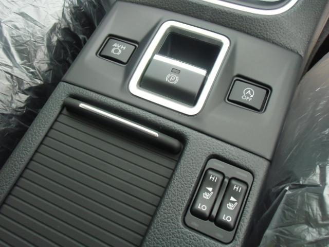 スバル レヴォーグ 1.6GTアイサイト Sスタイル 8型ナビ全カメラ DXC型
