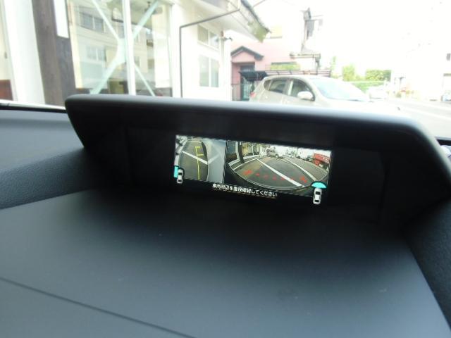 X-ブレイク SDナビ 全カメラ QIC型フルオプション(18枚目)