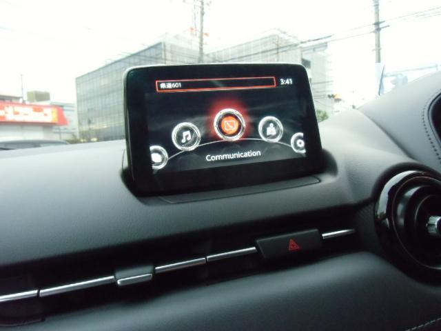 XDプロアクティブ  360モニター SDナビ DVD地デジ(3枚目)