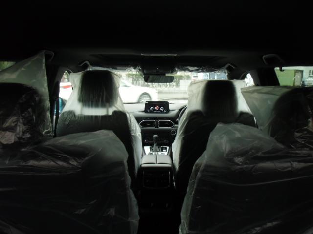 「マツダ」「CX-8」「SUV・クロカン」「神奈川県」の中古車12