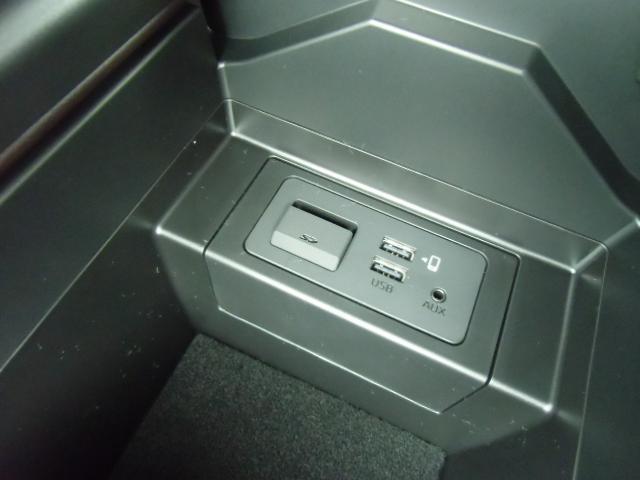 「マツダ」「CX-8」「SUV・クロカン」「神奈川県」の中古車27
