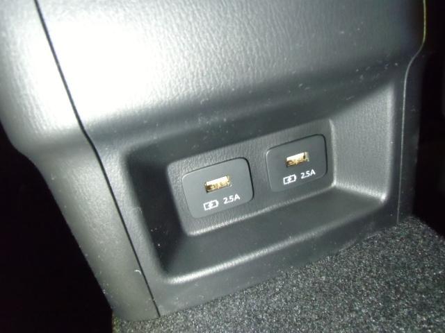 「マツダ」「CX-8」「SUV・クロカン」「神奈川県」の中古車28