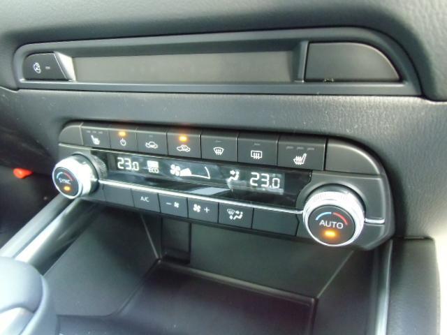 「マツダ」「CX-5」「SUV・クロカン」「神奈川県」の中古車24