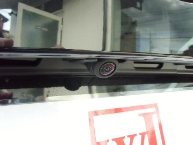 「マツダ」「CX-5」「SUV・クロカン」「神奈川県」の中古車36