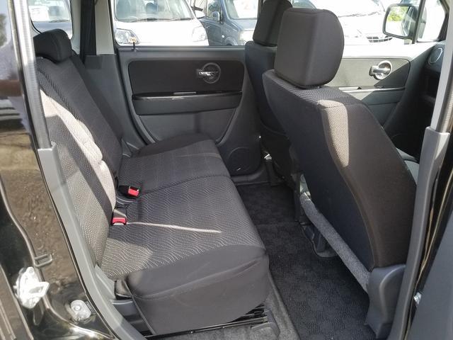 スズキ ワゴンR スティングレーT CD/MD ETC キーレス